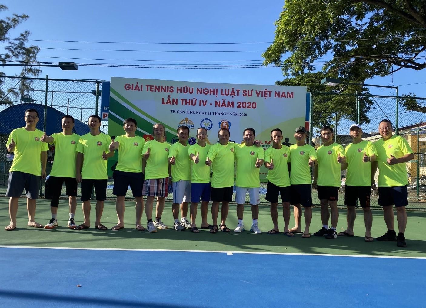tennis20201
