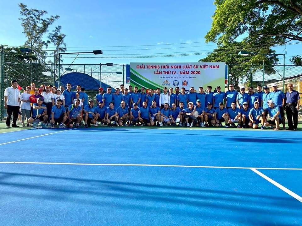 tennis20202